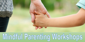 mindful-parenting-workshops-banner